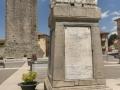 Pietralunga-monumento-caduti-