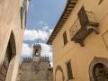 Pietralunga-verso-palazzo-dell-orologio-