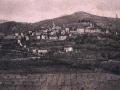 pietralunga8