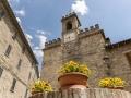 Pietralunga-fiori-palazzo-dell-orologio-