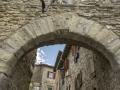 Pietralunga-porta-del-cassino-