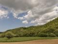 Pietralunga-natura-a-castelfranco-