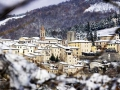pietralunga-neve
