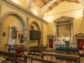 Pietralunga-chiesa-di-castelfranco-