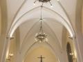 Pietralunga-pieve-santa-maria-interno-
