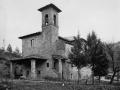 chiesa-madonna-dei-rimedi