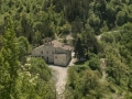 Pietralunga-chiesa-di-castelfranco-nel-verde-