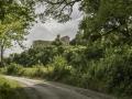 Pietralunga-pieve-de-saddi-percorso-