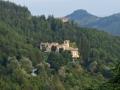 _GMF4529 - Panoramica da lontanoi