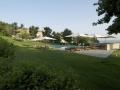_GMF4545 - panorama piscina