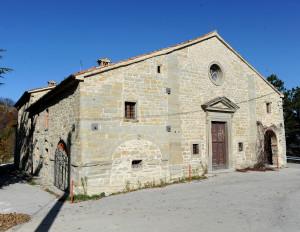 Chiesa Castelfranco