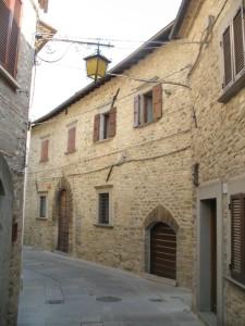 9 - Casa Paolucci