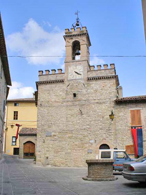 Piazza_Orologio