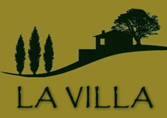 Casa Vacanze La Villa