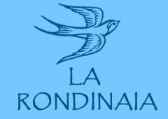 La Rondinaia