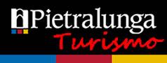 Informazioni Turistiche del Comune di Pietralunga