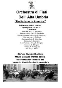 Manifesto_Orchestra_di_Fiati_1agosto_2014-Pietralu
