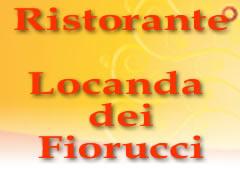 Locanda dei Fiorucci