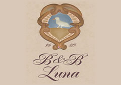 Bed and Breakfast Luna