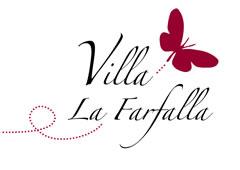 Villa La Farfalla