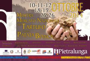 Pietralunga-TartufoPatata-Evento-Web
