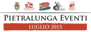 A3_pietralunga_LUGLIO_2015 per web