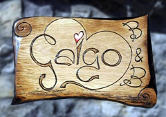 Gaigo B&B