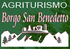 Agriturismo Borgo San Benedetto