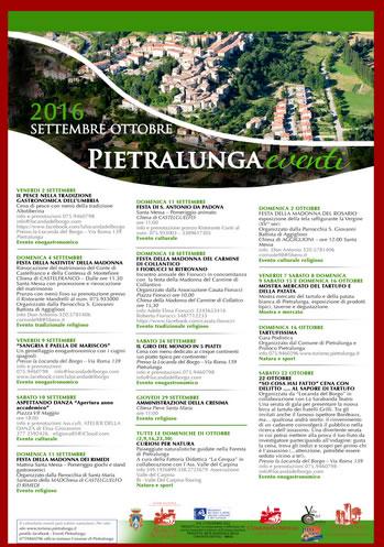 eventi-ottobre-2016