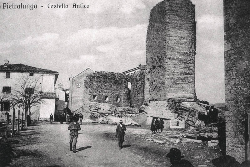 pietralunga-foto-storica